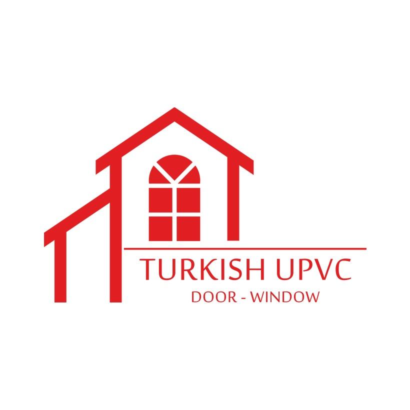 Turkish Upvc